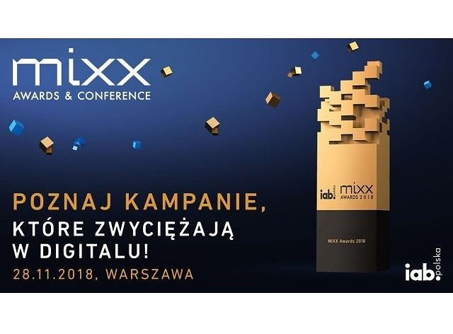 Mixx Awards & Conference