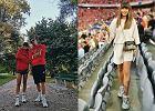 Robert Lewandowski zachwycił we wczorajszym meczu Ligi Mistrzów. Ania nie kryła dumy. Pokazała uroczy obrazek