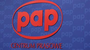 PAP wycofał się z wynajmu sali Instytutowi Bronisława Komorowskiego po poznaniu tematu konferencji. Zdjęcie ilustracyjne