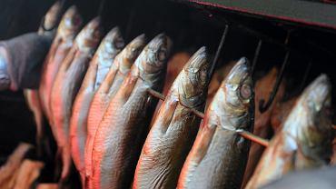 Sposób na dobrą rybę. Którą warto ugotować, którą usmażyć, a jaką rybę warto upiec?