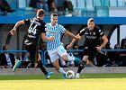 Szok w Bergamo! Rewelacja Serie A przegrała z autsajderem. Asysta Arkadiusza Recy!