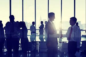MBA. Studia dla menedżerów i liderów