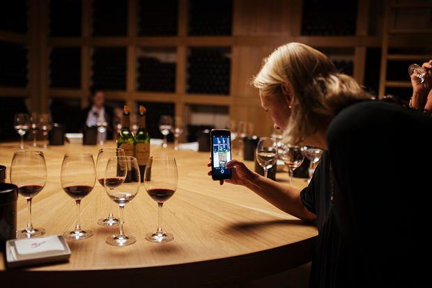 Jak czytać etykiety win z regionu Rioja?