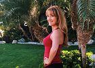 """68-letnia Jane Seymour wygląda niesamowicie! Gwiazda """"Dr Quinn"""" zdradza szczegóły diety i treningu"""