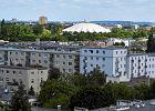 Poznań nie będzie miał nowej hali. Miasto stawia na modernizację Areny