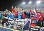 Sponsor rozgrywek o Puchar Polski na szczeblu radomskim podwyższył nagrody