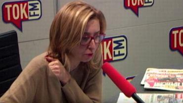 Dominika Wielowieyska
