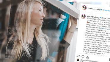 Mama ginekolog jest w rankingu 'Najbardziej wpływowi Polacy'