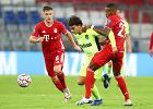 Bayern przejechał się po rywalu! Efektowny początek Ligi Mistrzów!