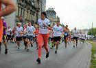 Startują zapisy do Biegu Ulicą Piotrkowską Rossmann Run na 10 km! [INFORMACJE]