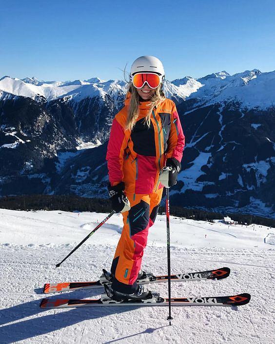 Do sezonu narciarskiego warto się odpowiednio przygotować.
