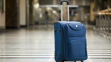 Jaką walizkę wybrać?