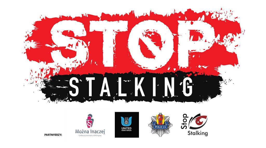 Akcja Stop Stalking