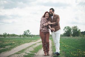nauka o randkach i kryciu