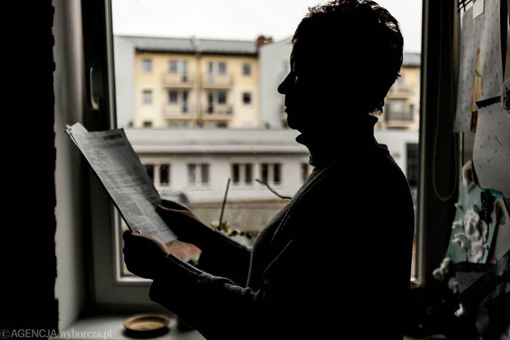 Pani Anna czuje się oszukana przez Polską Telefonię Stacjonarną. Firma podpisała z nią umowę, przekonując, że dalej będzie klientką Netii.