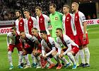 UEFA zaakceptowała nową procedurę eliminacji do MŚ 2022 w Katarze! Trudne zadanie przed reprezentacją Polski!