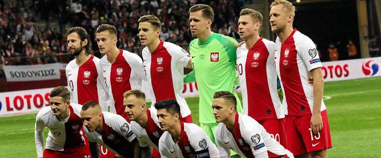 Jerzy Brzęczek wysłał powołania na wrześniowe mecze reprezentacji! Wielki powrót do kadry