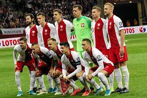 Reprezentacja Polski poznała terminarz Ligi Narodów. Trudny wyjazd na początek