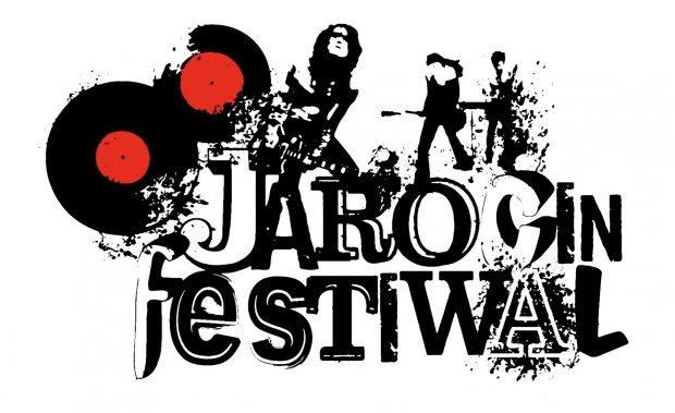 Jarocin Festiwal 2015