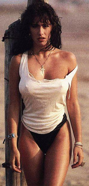 Hit Boys (Summertime Love)wylądował na szczecie europejskich list przebojów w 1987 roku