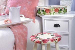 Decoupage: dekorowanie domu DIY. Decoupage krok po kroku