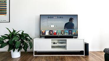 Premiery Netflixa na weekend 15-17 lutego