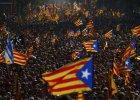 Czy zbliża się hiszpański rozwód z Katalonią?