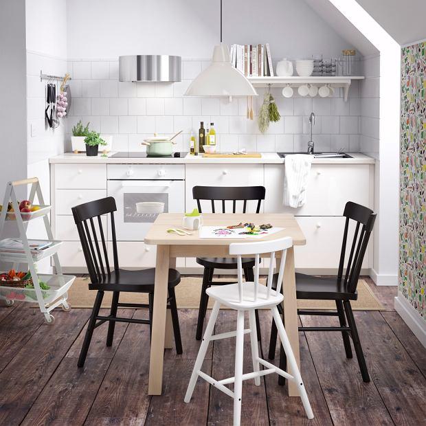 Barek W Kuchni Budowa Projektowanie I Remont Domu