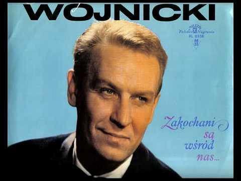 Mieczysław Wojnicki