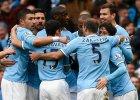 Premier League. Manchester City wykupił klub z ligi australijskiej
