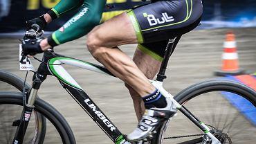 kolarska siła