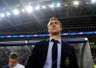 """""""Prezes Hiszpanii nie miał wyboru. Gdyby nie usunął trenera sam wyleciałby z pracy"""". Godlewski dla FOOTBALL LIVE #19"""