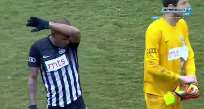 Luiz Everton