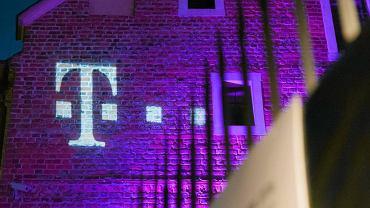 T-Mobile Polska na celowniku UOKiK. Chodzi o dodatkowo płatne serwisy, na które klient nie wyraził zgody