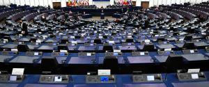 PE pozwie Komisję Europejską. W tle kwestia praworządności i środków z UE, chodzi m.in. o Polskę