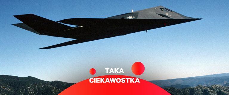 Serbowie byli blisko do upokorzenia wojska USA po raz drugi