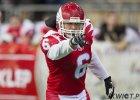 Futbol amerykański. 14 zawodników Panthers Wrocław w reprezentacji Polski