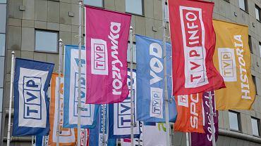 TVP startuje z nowym kanałem. Jego celem ma być m.in. umacnianie rodziny
