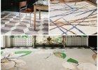 Dywany: design pod stopami. Oto te najpiękniejsze