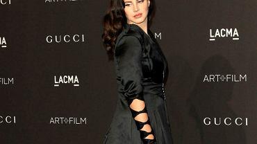 Lana Del Rey open'er festival 2019