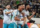 Ajax Amsterdam - Schalke 04: transmisja meczu w telewizji i LIVE w Internecie - Liga Europy