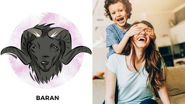 Czy to, spod jakiego jesteś znaku zodiaku ma wpływ, jakim rodzicem jesteś?