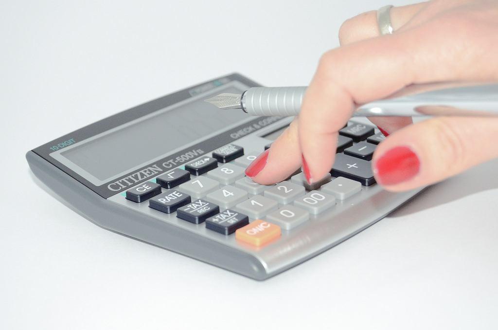 PIT 2021. Kiedy nastąpi zwrot nadpłaconego podatku?