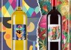 Wino twojego projektu i na specjalną okazję. Włosi wystartowali z nową usługą, dostępną także w Polsce