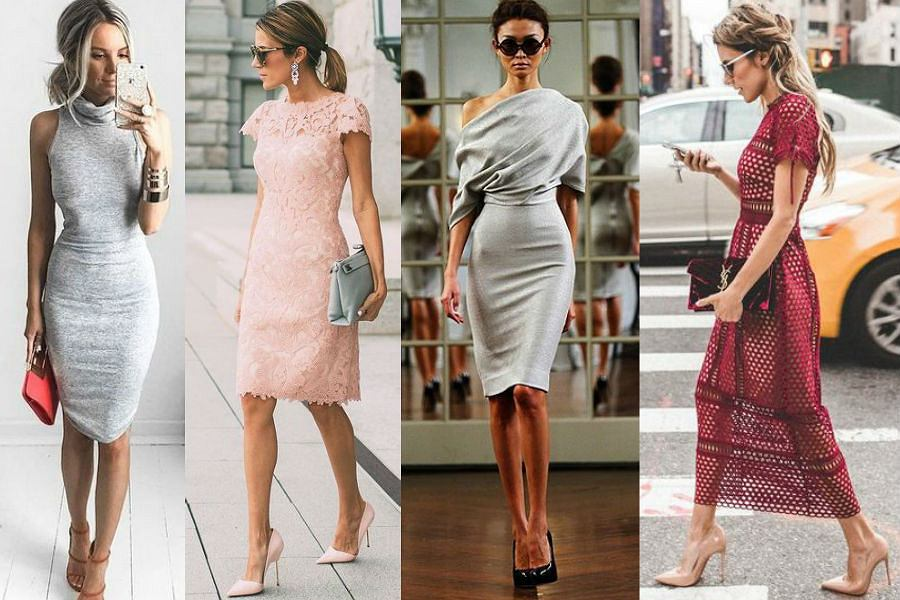 32625d4b Wybierz z nami idealną sukienkę na jesienne wesele!