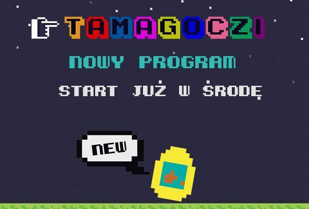 Tamagoczi