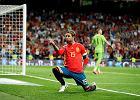 Wiele bramek w meczach el. Euro 2020. Świetna sytuacja Polski, Irlandii i Hiszpanii