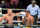 Polscy bokserzy zawalczą o mistrzowskie pasy tego samego dnia? Wyjątkowa gala w Chicago