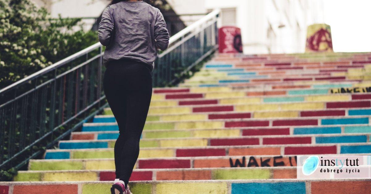 Slow Jogging - 5 rad, jak go uprawiać i schudnąć - Bieganie - sunela.eu