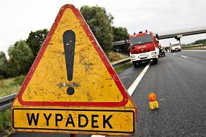 8 rzeczy, których nie wiesz o wypadkach drogowych